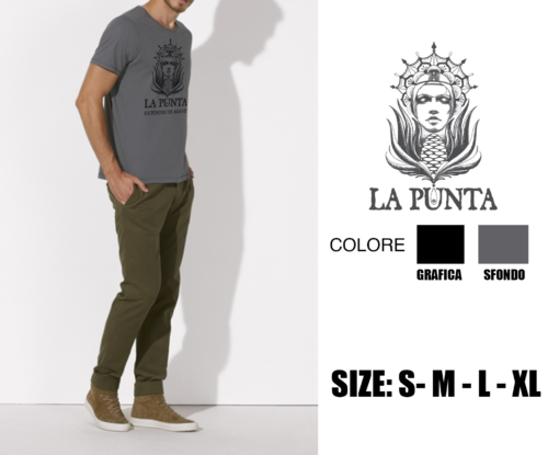 t-shirt_solo_logo_front_1