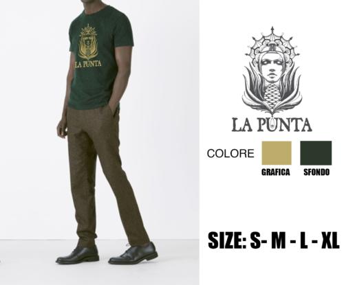 t-shirt_solo_logo_front_2